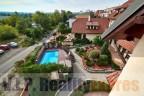 Pronájem RD 4+2kk 194,98 m2 Rezidence Povltavská