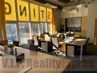Pronájem kanceláří 163 m²Budějovická