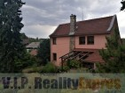 Dům v Úvalech - klidná lokalita u lesa