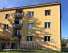 Byt v OV Praha 9 Čakovice