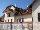 Dva byty 3+kk Rezidence Povltavská