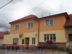 Prodej zemědělské usedlosti 320 m², s pozemekem 13.257 m²