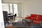 Prodej DR bytu 3+1 75 m²